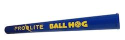 PROLITE Ball Hog
