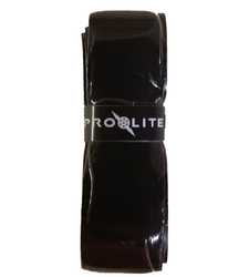 ProLite SofTac Grip