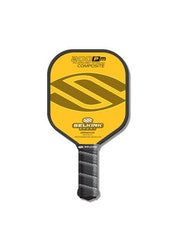200P Mini Pickleball (Riley's) Paddle Yellow