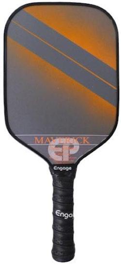 Elite Pro Maverick Ben Johns Signature Model