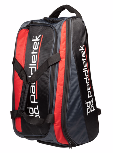 Paddletek Pro Pickleball Backpack