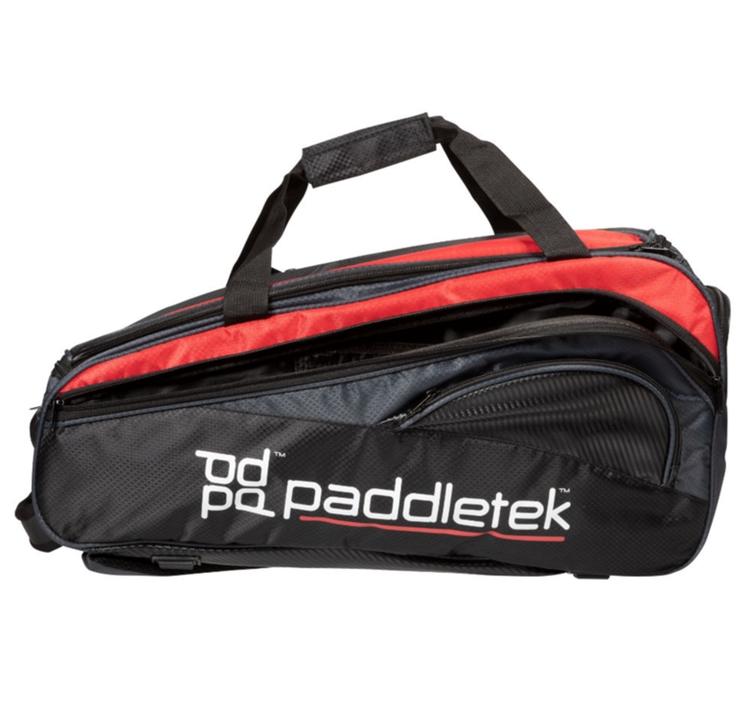 Paddletek Pro Pickleball Backpack