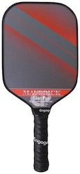 Engage Elite Pro' Maverick Red