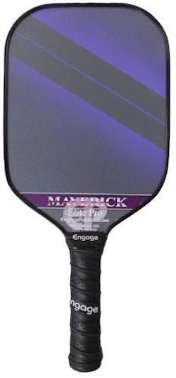 Engage Elite Pro' Maverick Purple