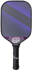 Engage Elite Pro' Maverick Purple
