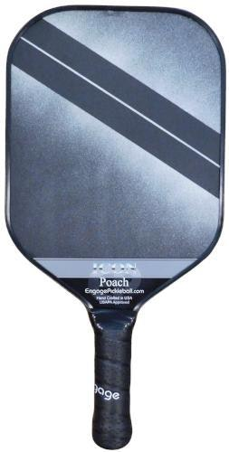 Engage Poach Icon Metallic