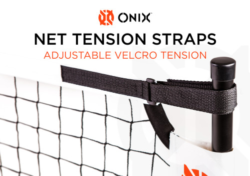 Onix 2-IN-1 PORTABLE NET