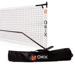Onix 2-IN-1 PORTABLE NET