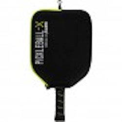 Franklin Sports Single Paddle Cover