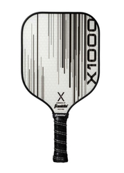 Franklin Sports X-1000 Pickleball Paddle