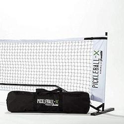 Franklin Sports Pickleball Portable Net