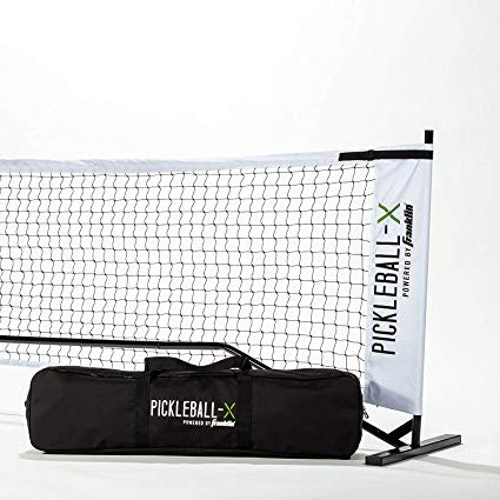 Franklin Sports Pickleball Portable Net