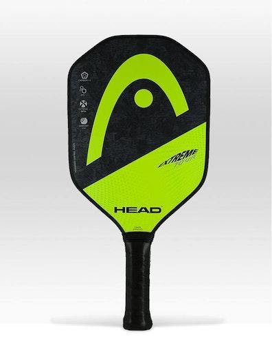Head Extreme Tour 215 g