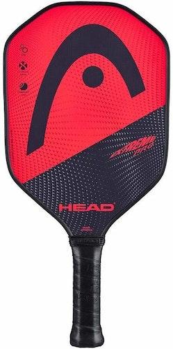 Head Extreme Pro 220g