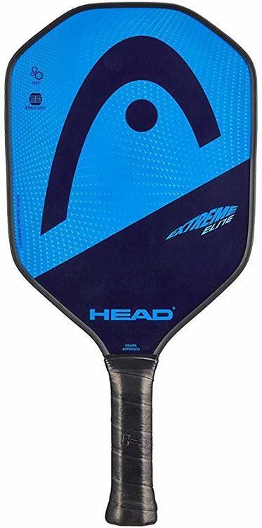 Head Extreme Elite 220g