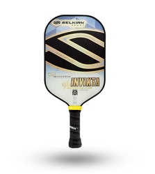 Selkirk 2020 Amped Signature Paddles Tyson Mcguffin