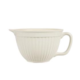 Vispskål Mynte Butter Cream