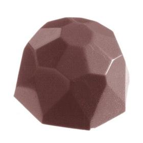 Pralinform Diamant