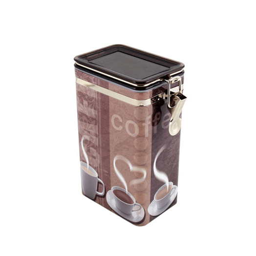 Kaffeburk Coffee