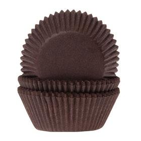 Muffinsformar Bruna