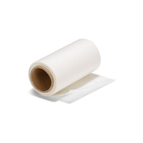Bakplåtspapper Mini Rulle 25 m