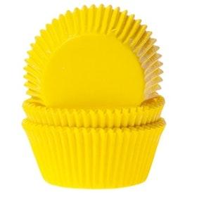 Muffinsformar Gula