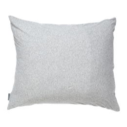 Marbäck - Pillow - Light Grey melange