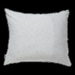 Marbäck - Pillowcase - Light Grey Melange