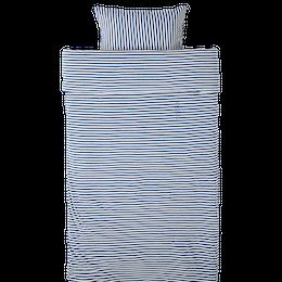 Marbäck - Påslakan - Marin rand