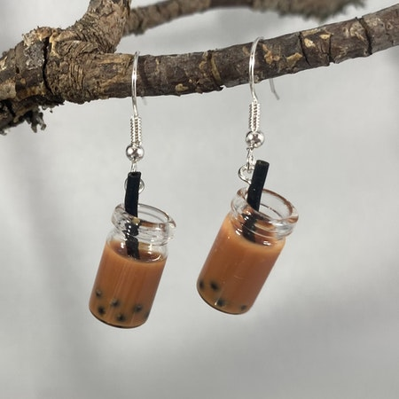 Drink Kaffe