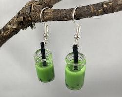 Drink Grön