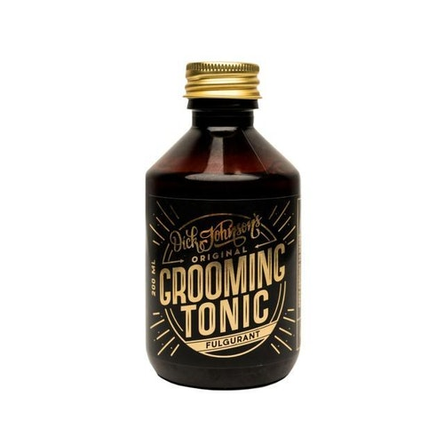GROOMING TONIC FULGURANT 200ML