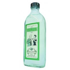 Badskum Gin & Tonic