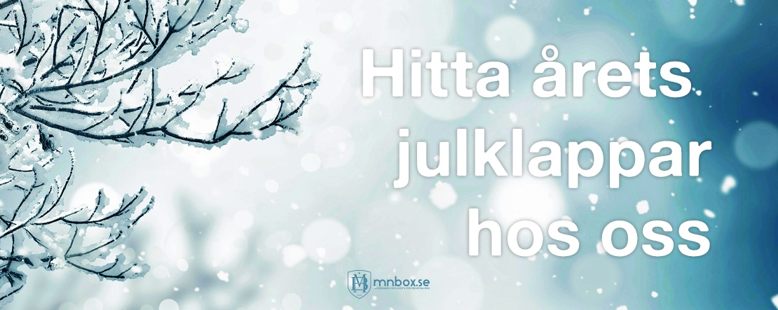 Mnbox.se