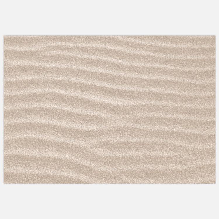 Sand Waves 2