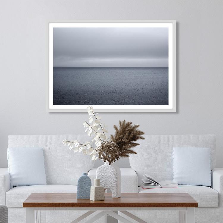 Sea Horizon 3