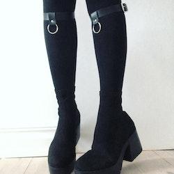 Knee Fenders