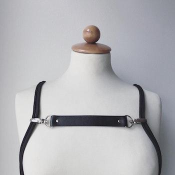 Backpack Strap