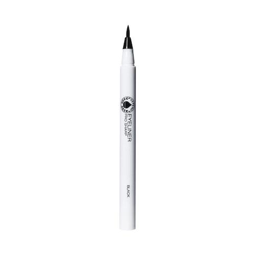 Depend Perfect Eye Eyeliner Pro Sharp Black