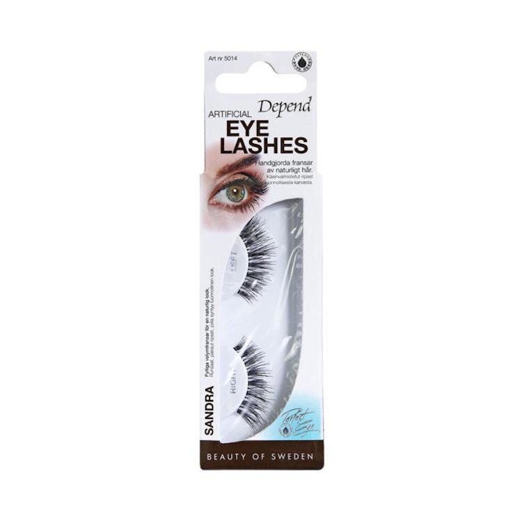 Perfect Eye Eyelashes