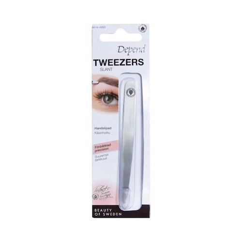 Perfect Eye Tweezers