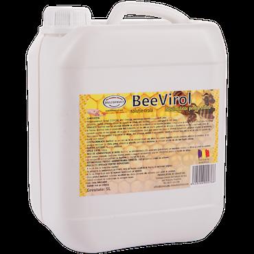 Beevirol