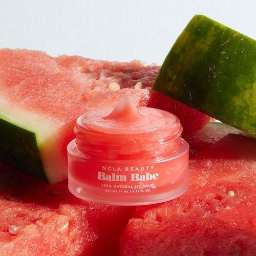 Balm Babe - Watermelon