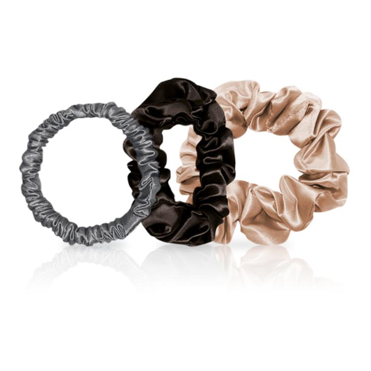 Silke Hårband