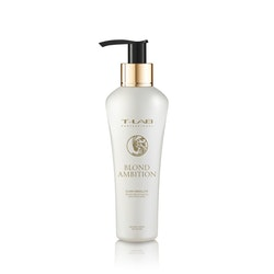 T-LAB Blond Ambition Elixir Absolute 150 ml