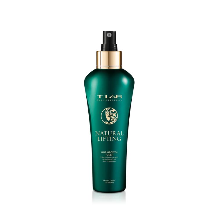 T-LAB Natural Lifting Hair Growth Toner 150 ml