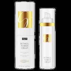 Retinol Power Cream 50 ml