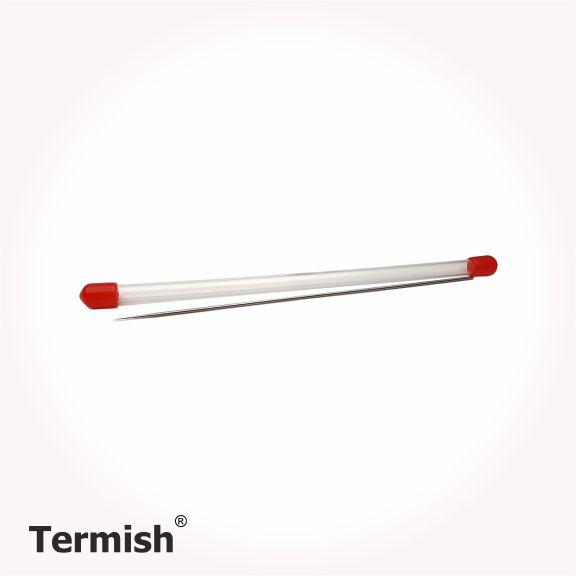 Airbrush nål