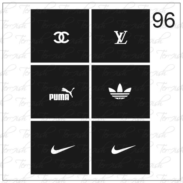 096 stencil