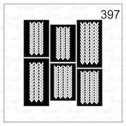 397 stencil